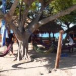 relax corner gili air gili islands oceans 5 1