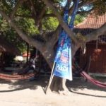 relax corner gili air gili islands oceans 5 2