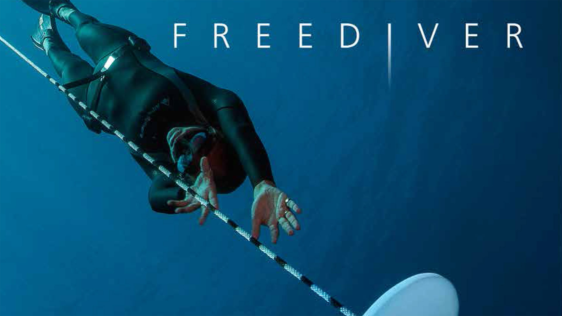 Freediving courses Gili Islands